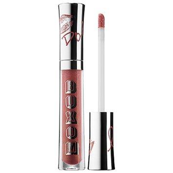 Buxom Love, Dolly™ Limited Edition Full-On™ Lip Polish Dolly 0.15 oz