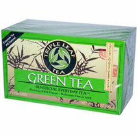 Triple Leaf Tea Green Tea Case of 6 20 Bags