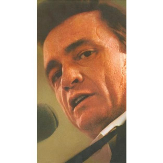 Sony Bmg canada Johnny Cash - At Folsom Prison (Legacy Edition) [Long Box]