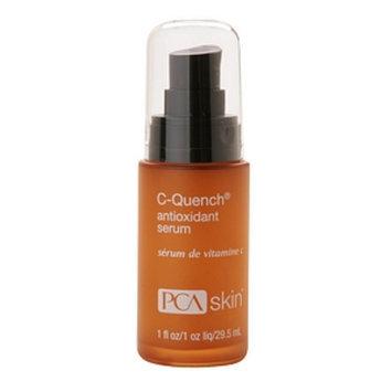 PCA SKIN pHaze 15+ C-Quench Antioxidant Serum
