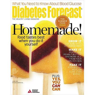 Kmart.com Diabetes Forecast - Kmart.com
