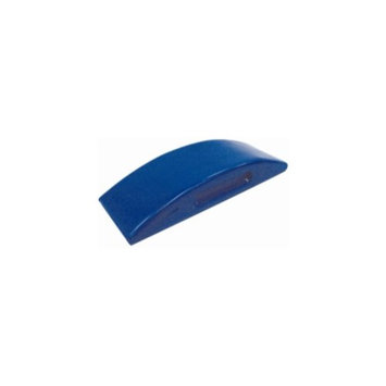 S & G Tool Aid Corp. SG Tool Aid 89810 9-Inch Sanding Block