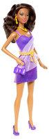 Mattel, Inc. So In Style® Doll All in Purple