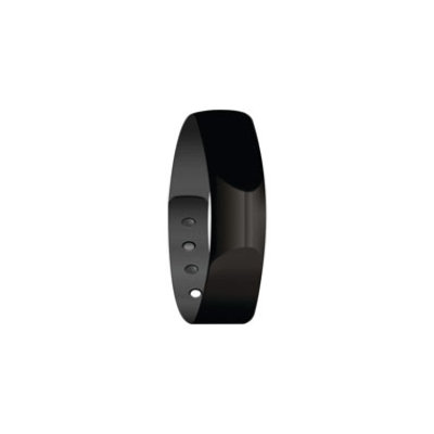Skechers Go Walk Activity Tracker Sleep Monitor (Black)