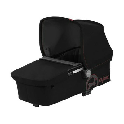 CYBEX Callisto Carry Cot - Eclipse
