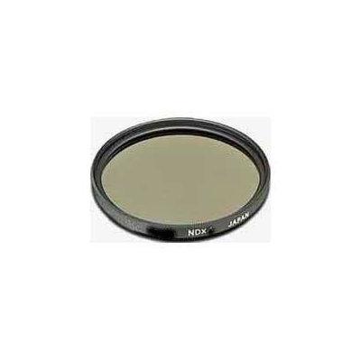 Promaster 4416 Filter - Neutral Density Filter - 58mm Attachment