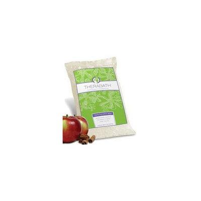 Therabath 0136 Refill Paraffin 6 Lb - Apple Spice- 0136