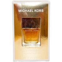 Michael Kors Michael Kors Women Eau De Parfume Spray (Mini), 0.5 Ounce