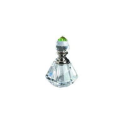 Natico Originals 60-PB-073 Perfume Bottle