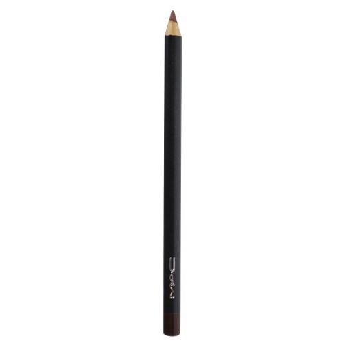 MAC Cosmetics Eye Kohl