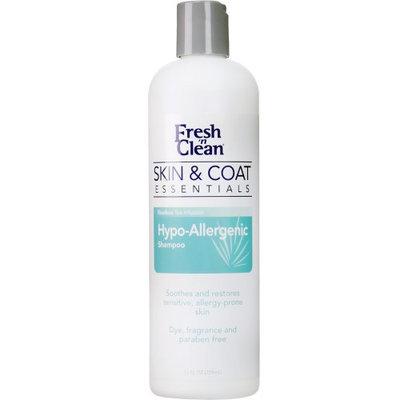 Fresh 'n Clean Fresh N Clean Skin & Coat Hypo-Allergenic Shampoo