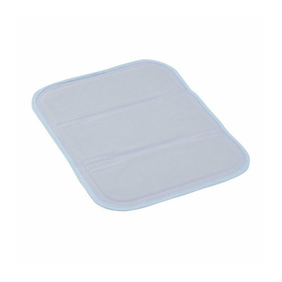 Mabis Briggs Healthcare HealthSmart Polarmat Cooling Pad