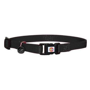 Hamilton Adjustable Break-A-Way Safety Cat Collar