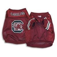 Sporty K9 Football Jersey - University of South Carolina