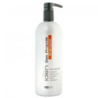 IDEN BEE PROPOLIS FORTIFYING AND HYDRATING SHAMPOO 32 OZ