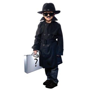 Aeromax Costumes Child