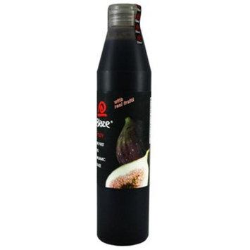 Acetum Fig Balsamic Blaze - 12.85 oz squeezable bottle
