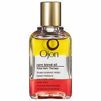 Ojon Rare Blend Oil Total Hair Therapy 1.5 oz