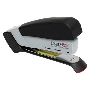 Accentra Inc. PaperPro Desktop Stapler