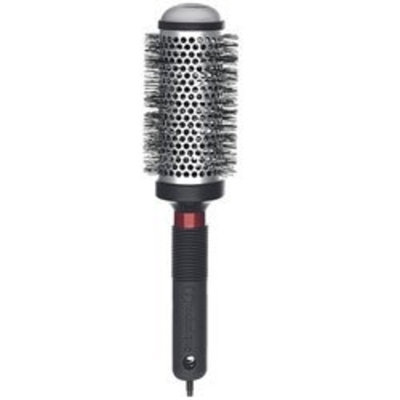 Cricket Technique Barrel Hair Brush, X-Large, 1 3/4 Inch