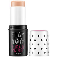 Benefit Cosmetics stay flawless 15-hour Primer