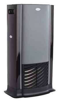Essick Air Products Essick Air #TD6710 6GALGRY 4SPD Humidifier