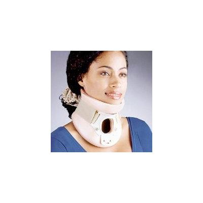 FLA Orthopedics 10-632636 Philadelphia Collar 3.25 In. Beige Large
