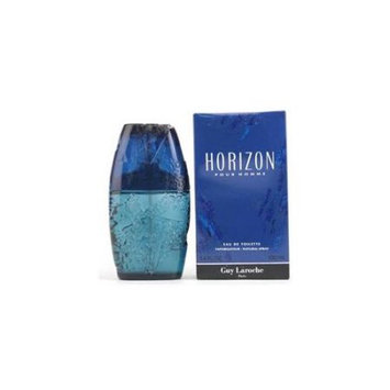GUY LAROCHE 20218794 HORIZON - AFTER SHAVE
