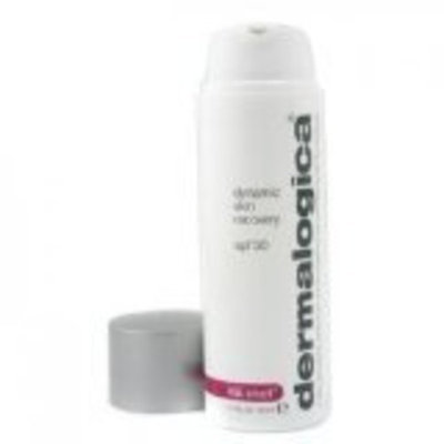 Dermalogica Age Smart Dynamic Skin Recovery SPF 30-1.7 oz