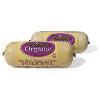 Frieda's Organic Polenta Sun Dried Tomato