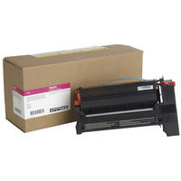 Primera 57403 Magenta Toner Cartridge for CX1000
