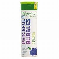 Episencial Peaceful Bubbles