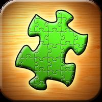 Critical Hit Software, LLC Jigsaw Puzzle