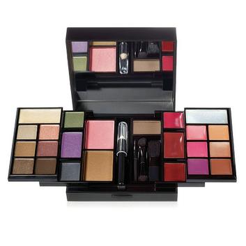e.l.f. Mini Makeup Collection