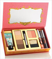 Benefit Cosmetics She's So Jetset