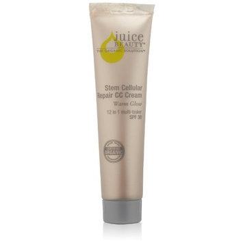 Juice Beauty Stem Cellular Repair CC Cream [Warm Glow, 0.5 fl. oz.]