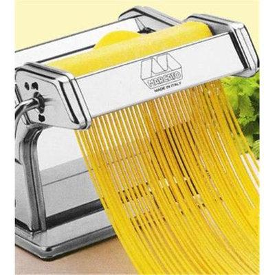 Marcato V197 Spaghetti Chitarra For V190