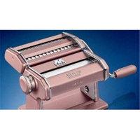 Marcato V193P Atlas 150 Wellness- 6 - Pink
