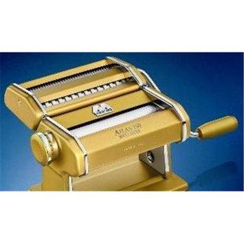 Marcato V193G Atlas 150 Wellness- 6 - Gold