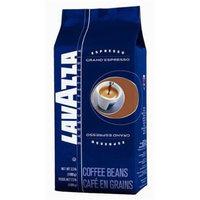 LAVAZZA LAGRAND 1BAG - 2134 Grand Espresso, 2.2lb Bag, Beans - 2134