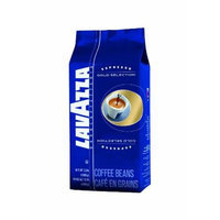 LAVAZZA LAGOLD 1BAG - 4320 Gold Select, 2. 2lb Bag, Beans - 4320
