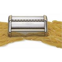 Cucina Pro 150-24 Imperia Standard Double Cutter