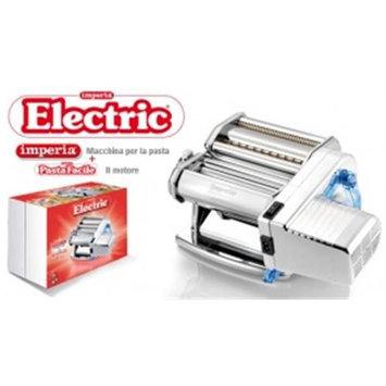 Cucina Pro 152 Imperia Set - Pasta Machine & Motor