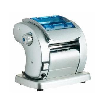 Cucinapro Cucina Pro 160 Pasta Presto - Motorized Pasta Machine