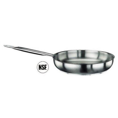 Paderno World Cuisine Stainless Steel 7