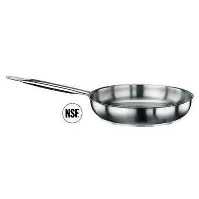 Paderno World Cuisine Stainless Steel 7