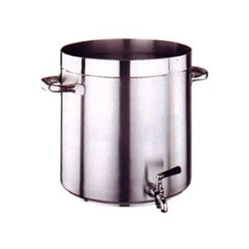 Paderno World Cuisine Grand Gourmet Stockpot