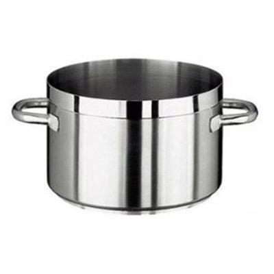World Cuisine 11107-45 GRAND GOURMET SAUCE POT