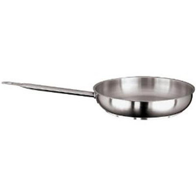World Cuisine 11114-24 GRAND GOURMET FRYING PAN
