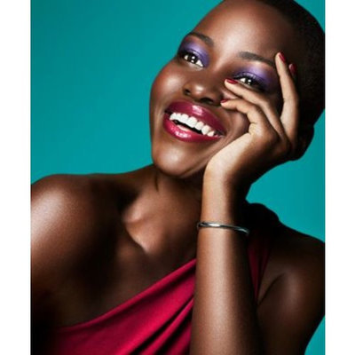 Lancôme Bright Eyes Collection armani makeup